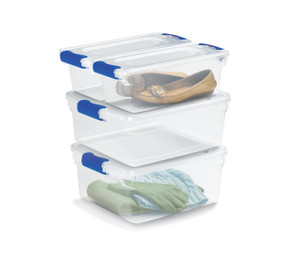 Solutions Store Storage Solutions For Home Organization