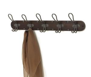 Bath Towel Racks Hooks