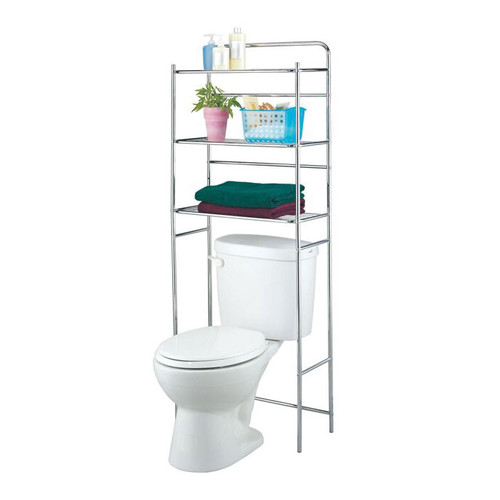 Barstoke Bathroom Space Saver Solutions Your Organized Living Store