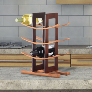 Spice, Wine Racks & Barware