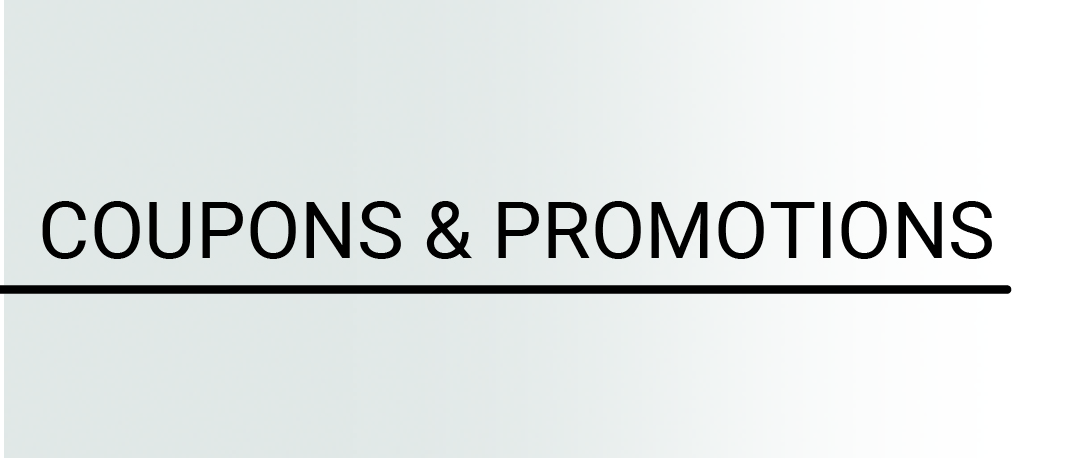 Home Organization Sale