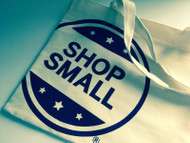 #BuyDecatur on Small Business Saturday