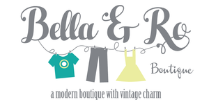Bella & Ro Boutique