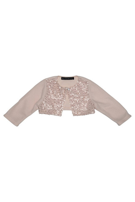 Glitz & Glam Sweater