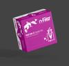 n-FasT Fast-PCR Covid Test Kit