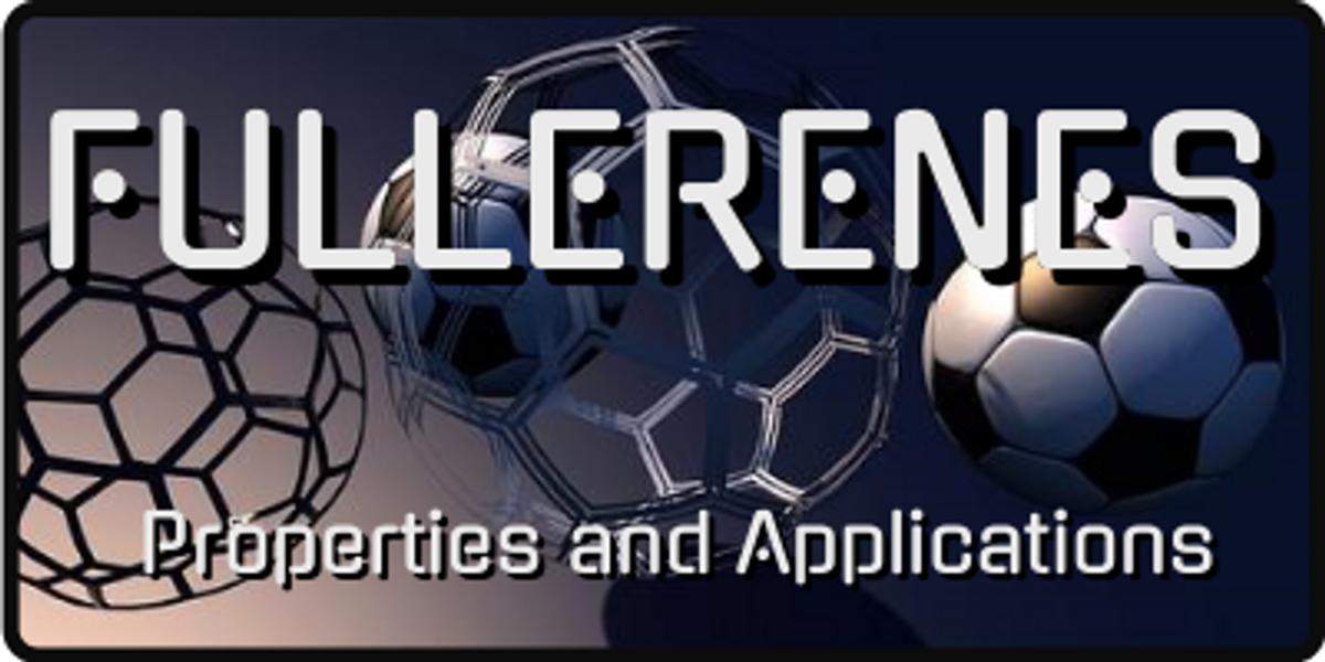 Analyzed: Enormous Sphere Fullerene