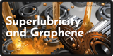 Superlubricity and Graphene