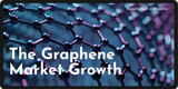 The Graphene Market Growth in Coming Years