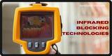 Infrared Blocking Technologies