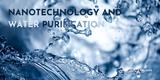 Water Purification and Nanotechnology