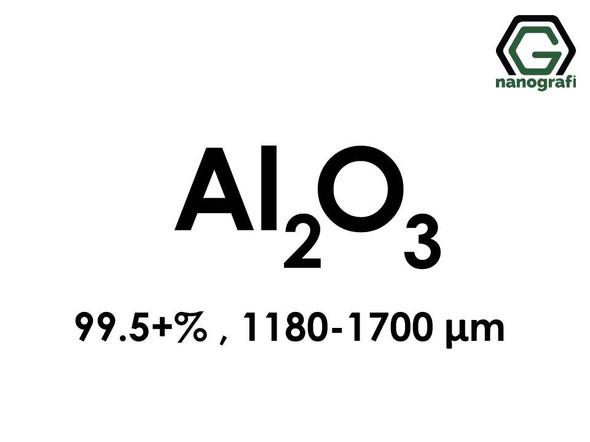 Al2O3(Aluminium Oxide) Micron Powder