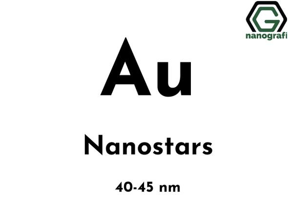 gold-nanostar-nanografi