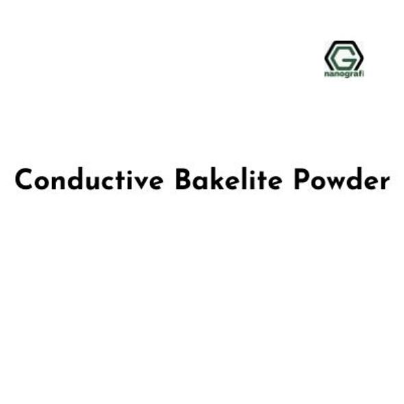Conductive Bakelite Powder