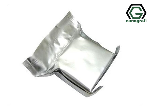 PVDF Binder for Li-ion Battery Electrodes (set: 80g )- NG08BE1101