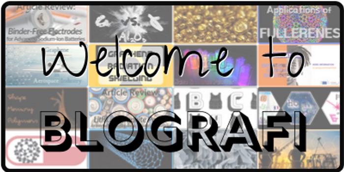 Blografi: All Blog Posts Listed by Category