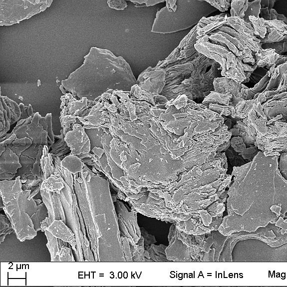 graphite-fluoride-1.jpg
