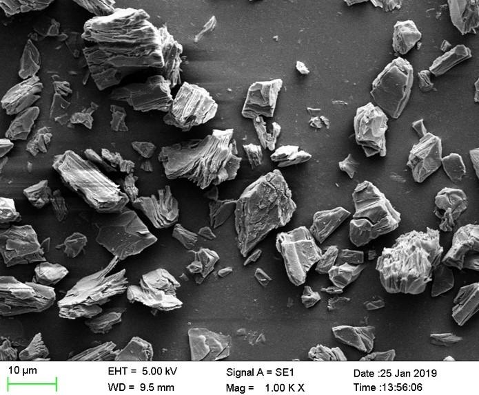 graphite-fluoride-3.jpg