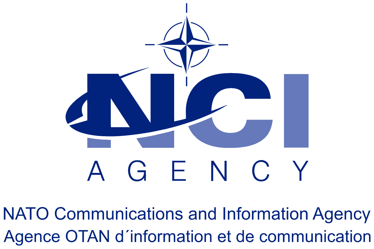 Nato Communications And Information Agency (NCIA)