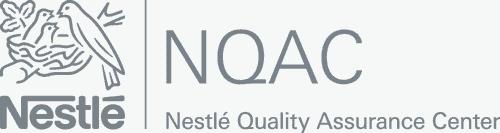 Nestlé Quality Assurance Center