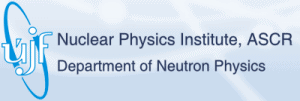 Nuclear Physics Institute Of The Cas