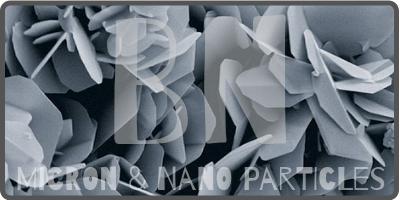 Boron Nitride Nanopowder - Nanografi Nano Technology