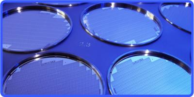 Gallium Arsenide (GaAs) Wafer: Structure, Properties, Uses - Nanografi Nano  Technology