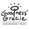GoodnessGracie Gourmet Foods