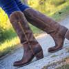 Lane Women's Plain Jane Boot
