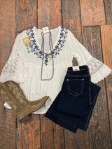 Ladies Flat Lay of the Day - 8/1/20