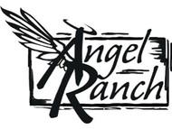 Angel Ranch