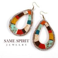 Same Spirit Jewelry