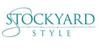 Stockyard Style