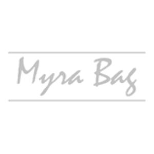 myrabag