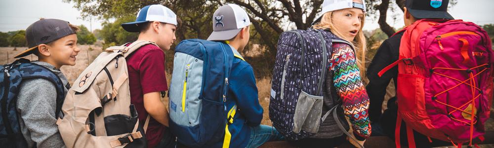 stockyardbackpacks.jpg