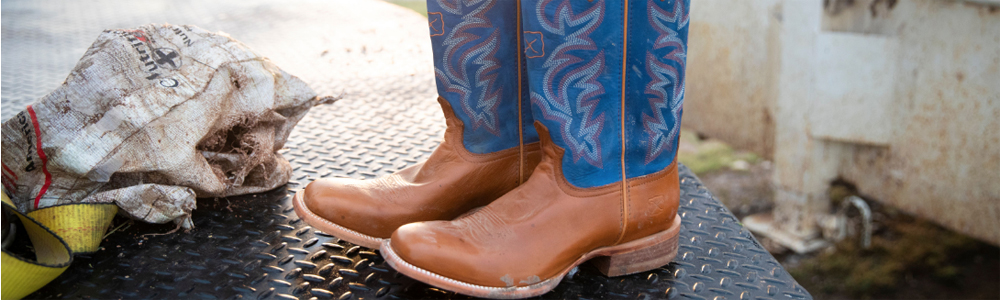 stockyardmenscowboyboots.jpg