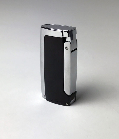 CIGAR LIGHTER XIKAR PULSAR BLACK