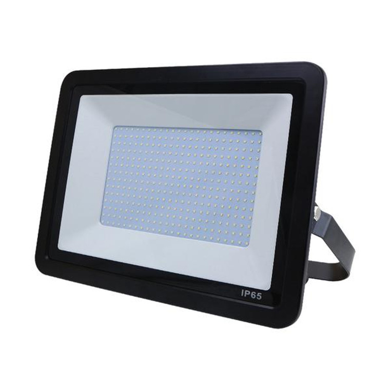 Floodlight - 150W