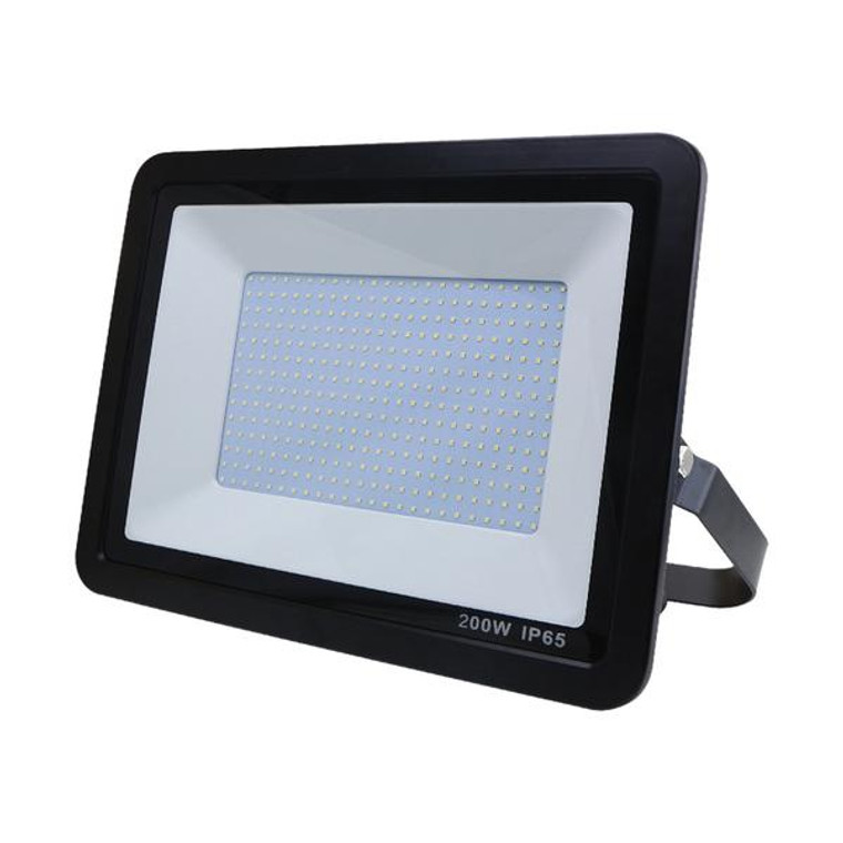 Floodlight - 200W