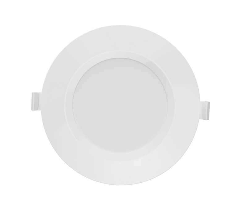 Apollo XL LED Downlight 3k - White
