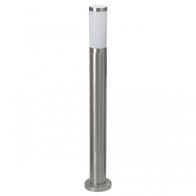 Self Ballasted Fluorescent Bollard