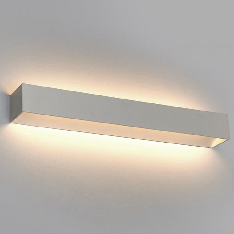 Zuri 12 Watt LED Wall Light