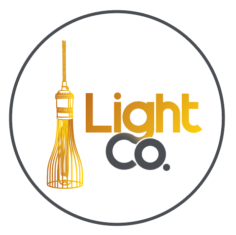 LightCo Luminaries Ltd