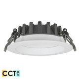 CLA GALMWH04 16w CCT LED Down Light White