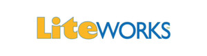 Liteworks