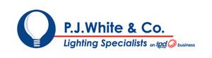 PJ White