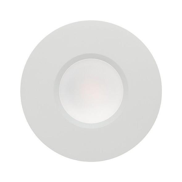 Cougar Raptor 9w 3000K LED Down Light White