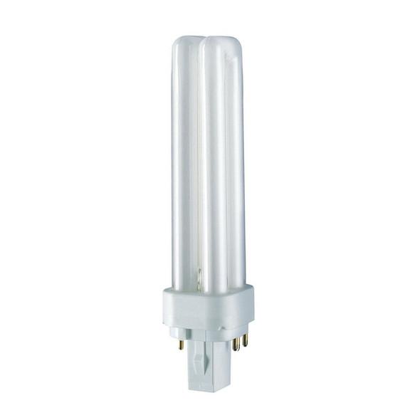 Xenico 13w G24 4 Pin PL CFL 4000K Cool White