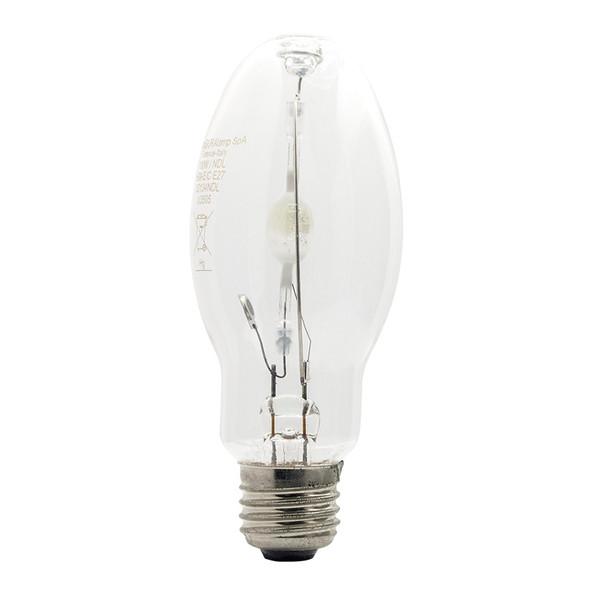 Duralamp 100w E27 Metal Halide 4200K Natural White