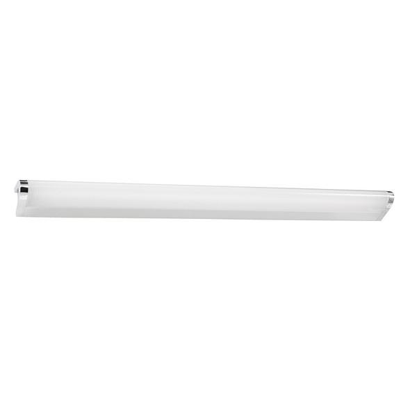 Brilliant Jean 90cm 18w LED Vanity Wall Light