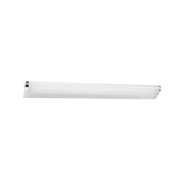 Brilliant Jean 60cm 12w LED Vanity Wall Light